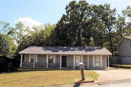 Residential Property for sale in 1620 Windchime Avenue, Sherwood, AR, 72120