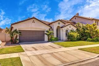 Single Family for sale in 3514 Dunkirk Drive, Oxnard, CA, 93035
