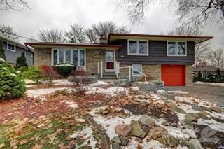 Residential Property for sale in 128 Blueridge Avenue, Kitchener, Ontario