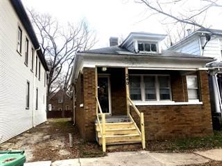 Single Family for sale in 340 pine Street, Joliet, IL, 60435