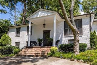 Single Family for sale in 4073 Longview Drive, Chamblee, GA, 30341