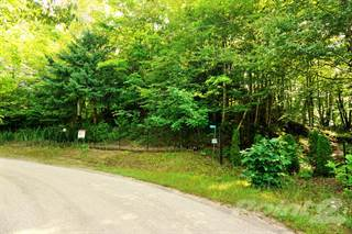 Land for sale in 44 DAVIDSON DRIVE, South Bruce Peninsula, Ontario