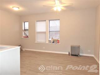 Apartment for rent in 7011 N PAULINA 3W, Chicago, IL, 60636