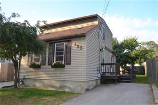 Residential for sale in 153 Northup Street, Warwick, RI, 02889