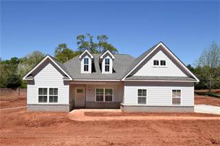 Single Family for sale in 201 Andalusian Trail Anderson, Anderson, SC, 29621