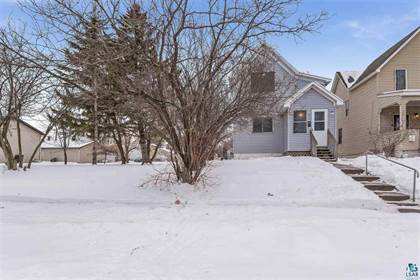 Residential Property for sale in 311 S 57th Ave W, Duluth, MN, 55807