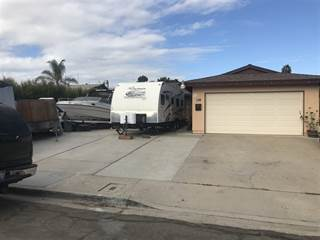 Single Family for sale in 138 S Royal Oak Dr, San Diego, CA, 92114