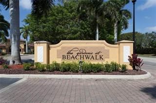 Condo for sale in 15655 Ocean Walk CIR 208, Fort Myers, FL, 33908