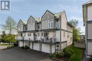 Single Family for sale in 238 Gorge Rd E, Victoria, British Columbia, V9A1L5