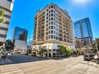 Condo for sale in 311 W. 5th. Unit #605, Austin, TX, 78701