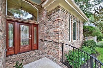 Residential for sale in 3916 Myrick DR, Austin, TX, 78731