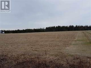 Land for sale in Cable Head East Road, Cable Head East, Prince Edward Island