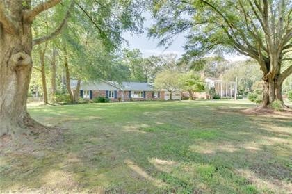 Residential Property for sale in 1141 Revere Point Road, Virginia Beach, VA, 23455