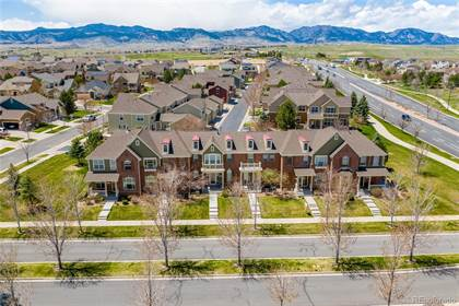 Residential for sale in 8553 Ellis Street, Arvada, CO, 80005