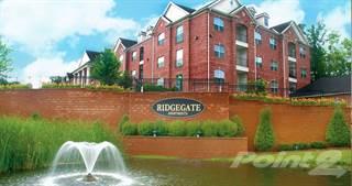 Apartment for rent in RidgeGate Apartments, Minnetonka, MN, 55305