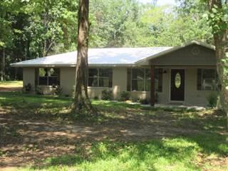 Single Family for sale in 8663 Hwy 165, Pollock, LA, 71467