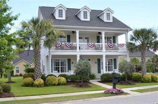 Single Family for sale in 1148 Shire Way, Myrtle Beach, SC, 29577