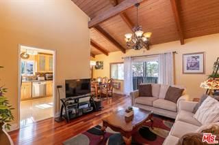 Condo for sale in 4923 INDIAN WOOD Road 483, Culver City, CA, 90230