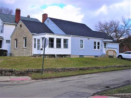 Residential for sale in 822 Bulen Avenue, Columbus, OH, 43205