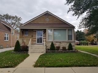 Single Family for sale in 10851 South Wallace Street, Chicago, IL, 60628