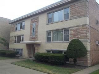 Condo for sale in 5841 West Foster Avenue 2SW, Chicago, IL, 60630