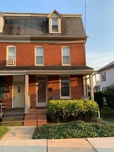 Residential for sale in 48 E. Howard Street, Dallastown, PA, 17313