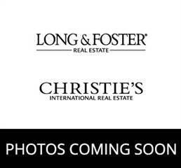 Land for sale in 324 BAYWINDS CT, Dagsboro, DE, 19939