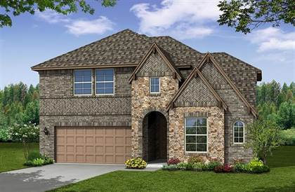 Residential for sale in 11725 Wulstone Road, Fort Worth, TX, 76052