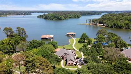 Residential Property for sale in 13461 Peninsula Road, Whitehouse, TX, 75791