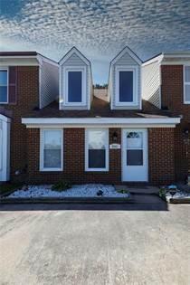 Residential Property for sale in 3841 Buchanan Drive, Virginia Beach, VA, 23453