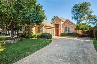 Single Family for sale in 5214 Parkland Avenue, Dallas, TX, 75235