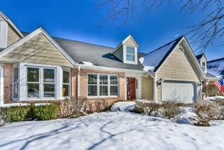 Photo of 15180 Marilyn Dr, Brookfield, WI