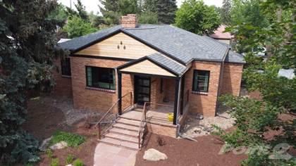 Residential Property for sale in 2441 Osceola, Denver, CO, 80212