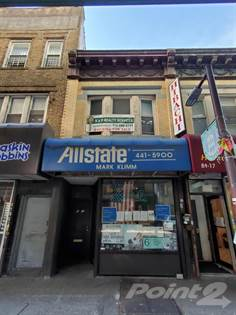 Other Real Estate for sale in 84-15 Jamaica Avenue, Woodhaven, NY, 11421