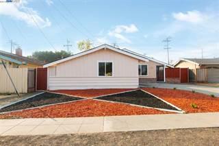 Single Family for sale in 2381 Bermuda Ln, Hayward, CA, 94545