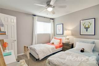 Apartment for rent in The Village At Bunker Hill - C2T, Memorial Villages, TX, 77024