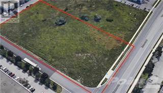 Land for sale in 0 BIRCHMOUNT RD, Markham, Ontario