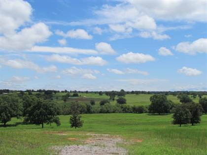 Farm And Agriculture for sale in 4400 Pottawatomie Road, Macomb, OK, 74852