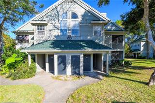 Condo for sale in 6076 WESTGATE DRIVE 104, Orlando, FL, 32835