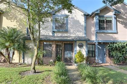 Residential Property for sale in 2896 WAREHAM COURT, Casselberry, FL, 32707