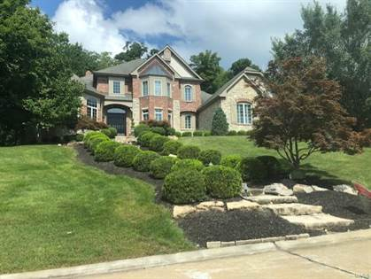 Residential for sale in 13041 Tapawingo Place, Sunset Hills, MO, 63127