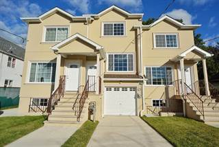 Townhouse for sale in 345 Van Pelt Ave, Staten Island, NY, 10303
