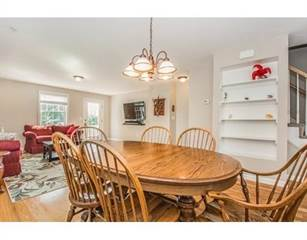 Single Family for sale in 119 Farrar Ave, Worcester, MA, 01604
