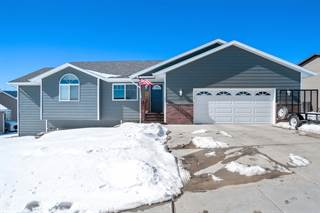 Single Family for sale in 4805 Charmwood, Rapid City, SD, 57701
