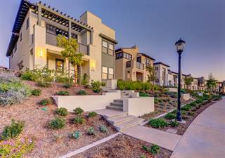 Single Family for sale in 6761 SOLTERRA VISTA PARKWAY, San Diego, CA, 92130