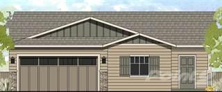 Single Family for sale in 8235 Stevenson Ave, Sacramento, CA, 95828