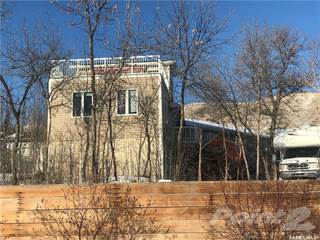 Residential Property for sale in 363 Pasqua Lake ROAD, North Qu'Appelle, Saskatchewan
