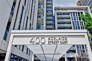 400 Adelaide St E Toronto Ontario