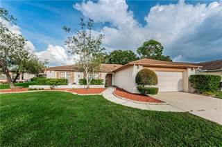 Single Family for sale in 3318 PLAYER DRIVE, Jay B. Starkey, FL, 34655