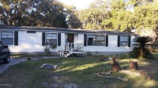 Residential Property for sale in 11863 WATER BLUFF LN E, Jacksonville, FL, 32218